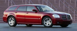 Used cars pictures of a 2005 Dodge Magnum.PNG
