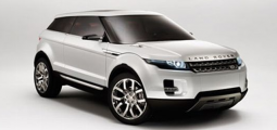 Land Rover LRX Concept cars pictures.PNG