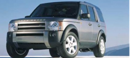 2005 Land Rover Discovery LR3_Land Rover SUV pictures.PNG