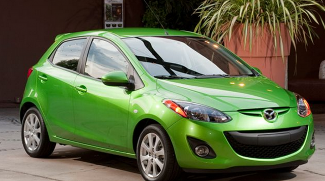 2011 Mazda 2 cars pictures.PNG