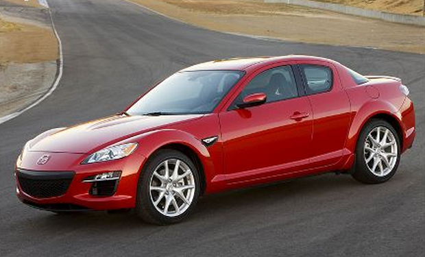 2011 Mazda RX-8 cars images.PNG