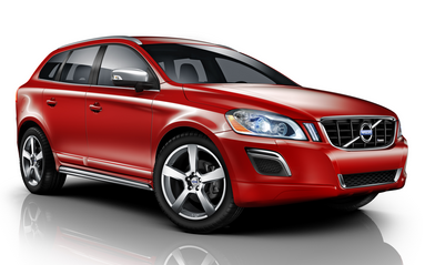 Red 2011 Volvo xc60 cars picture.PNG