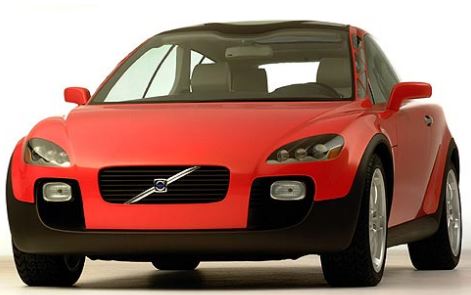 Red volvo cars pictures.PNG