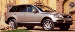 2003 Volkswagen Touareg car pictures.PNG