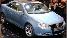 Old Volkswagen Eos cars photos.PNG