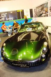 green sport car image.jpg