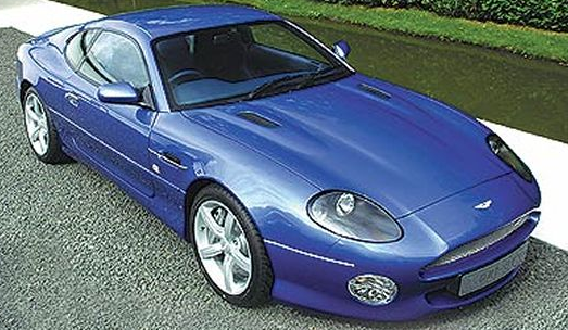 2003 Aston Martin DB7 GT car_Aston Martin old cars pictures.PNG