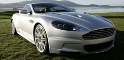2008 Aston Martin DBS cool sport cars pictures.PNG