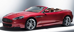Aston Martin DBS Volante convertible sport cars photo.PNG