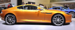 2012 Aston Martin Virage cool sport cars pictures.PNG