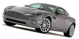 2002 Aston Martin V-12 cars_classic Aston Martin cars pictures.PNG