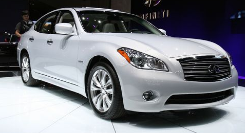 2012 Infiniti M35h Hybrid cars pictures.PNG