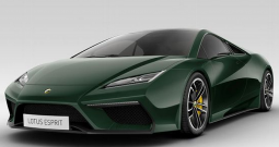Lotus Cars Pictures