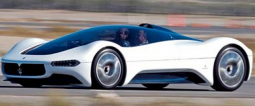 Maserati Birdcage 75 Concept cars picture_futuristic cars pictures.PNG
