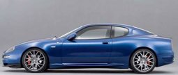 2006 Maserati Gransport MC_Maserati old model cars pictures.PNG