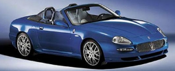 Maserati Limited Edition cars pictures.PNG