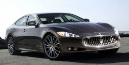 New Maserati cars pictures.PNG