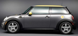 Mini Cooper Cars Pictures
