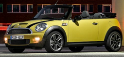 2009 Mini Cooper Convertible.PNG