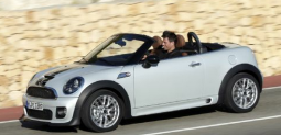 2013 Mini Cooper Roadster.PNG
