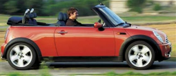 2005 Mini Cooper Convertible.PNG