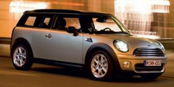 2008 Mini Cooper Clubman S.PNG