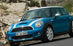 Blue mini new.PNG
