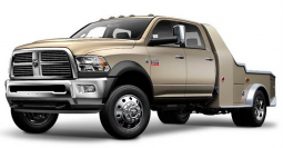 2012 Ram 5500 Chassis Cab photo.PNG