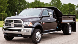 2012 Ram 5500 Chassis Cab With Knapheide in black.PNG