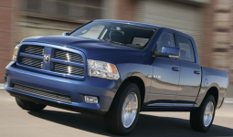 Blue 2009 Dodge Ram pictures.PNG