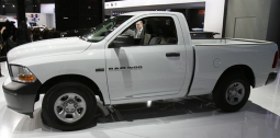 White 2011 Ram 1500 pictures.PNG