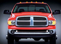 2003 Dodge Ram Heavy Duty trucks_old trucks pictures.PNG