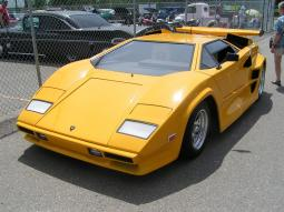 Lamborghini kit car.jpg
