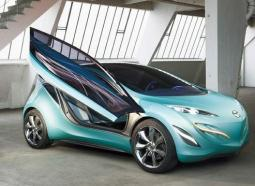 Smart Car Pictures Gallery