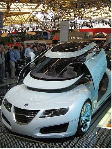 picture of Saab concept car in light silver.jpg